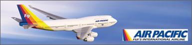 Air Pacific