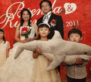 green_wedding3