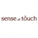 sense-of-touch-logo-promo_0