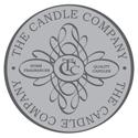 TCC-logo-125PIX