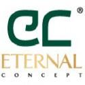 ec_concept_resize-02