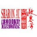 sharon au_big-01