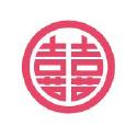myhkwedding_logo-01