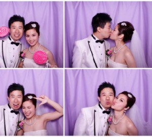 photobooth_sample-02