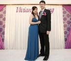 vivian_29 Apr